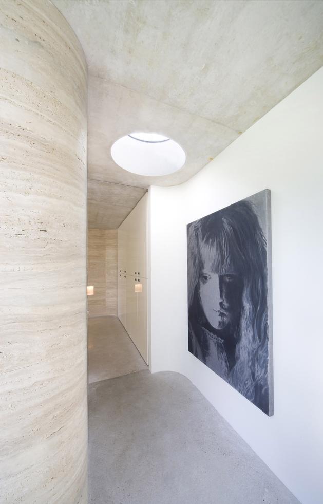 modern-pavilion-house-addition-in-the-netherlands-8.jpg