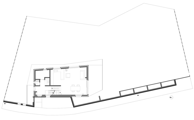 narrow-lot-uses-modern-fortress-wall-privacy-street-16-floor-plan.jpg