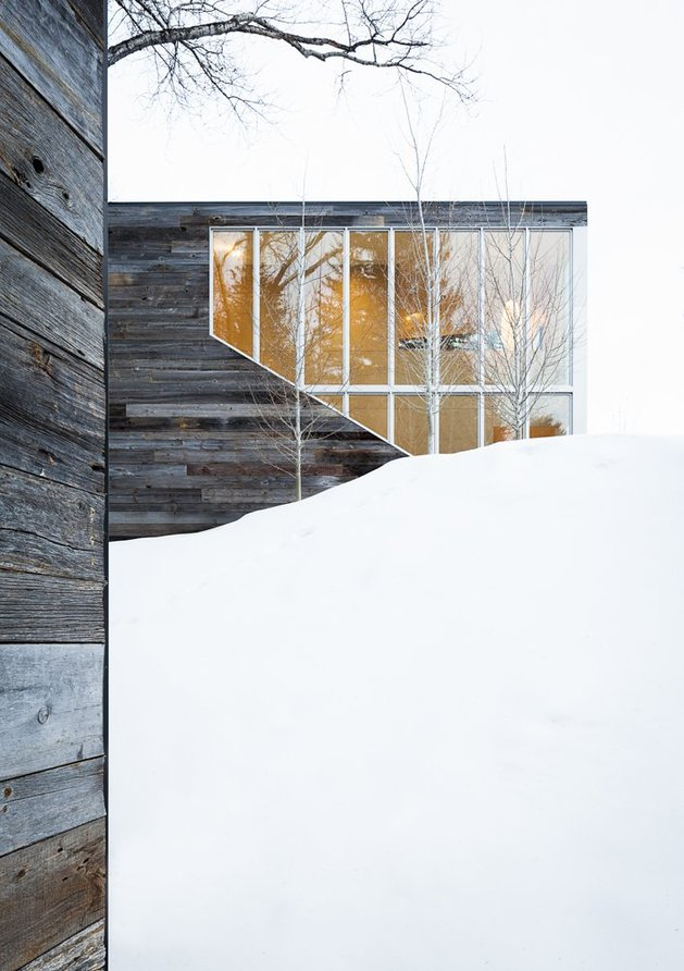 natural-wood-clad-colorado-home-designed-around-existing-trees-11.jpg