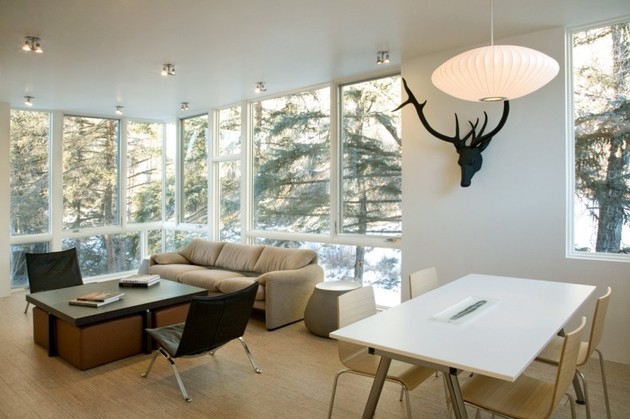 natural-wood-clad-colorado-home-designed-around-existing-trees-14.jpg