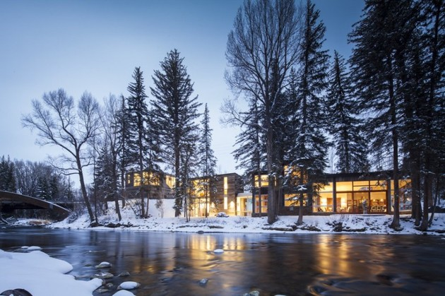 natural-wood-clad-colorado-home-designed-around-existing-trees-27.jpg