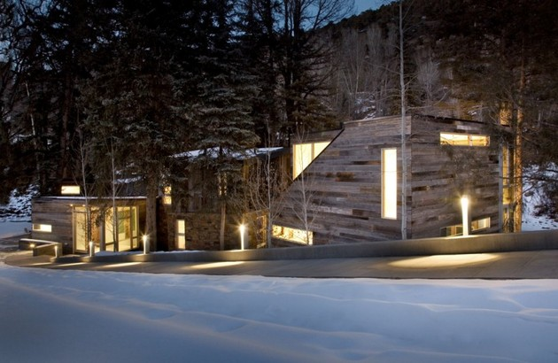 natural-wood-clad-colorado-home-designed-around-existing-trees-3.jpg