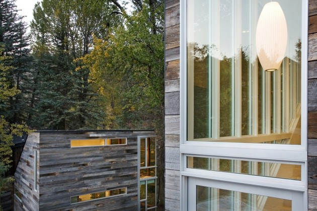 natural-wood-clad-colorado-home-designed-around-existing-trees-6.jpg