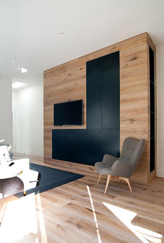 rachcoff-vella-architecture-warms-up-modern-homes-australia-wood-details-13-media.jpg