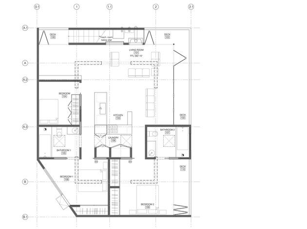 relaxing-hillside-echo-park-home-rooftop-carport-10-floorplan.jpg