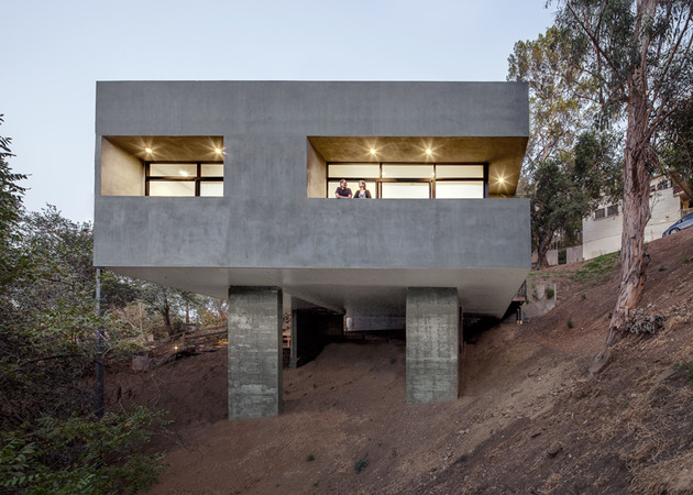 relaxing-hillside-echo-park-home-rooftop-carport-5-below-overhang.jpg