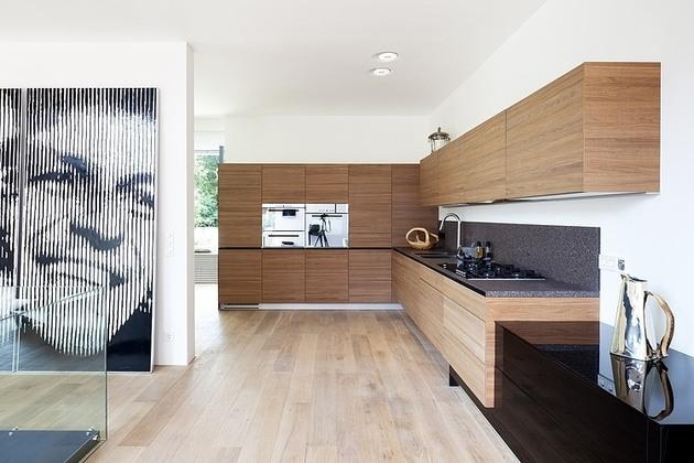 renovation-redefines-home-stunning-staircase-open-plan-10-kitchen.jpg