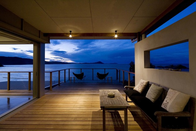 seaside-sydney-respite-scenic-covered-patio-rooms-11-patio-straight.jpg