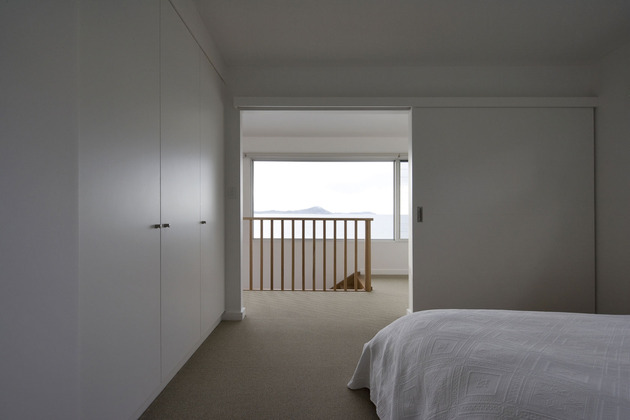 seaside-sydney-respite-scenic-covered-patio-rooms-5-bedroom-landing.jpg