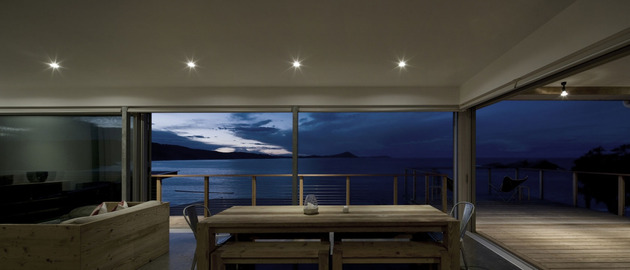 seaside-sydney-respite-scenic-covered-patio-rooms-8-nighttime-view.jpg