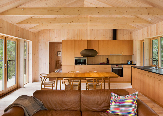single-storey-summer-house-overlooks-forested-gorge-sweden-6-kitchen.jpg
