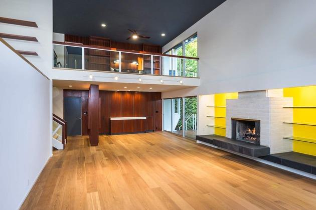 skillful-renovation-iconic-mid-century-los-angeles-residence-16-living-room.jpg