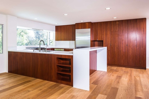 skillful-renovation-iconic-mid-century-los-angeles-residence-18-kitchen-angle.jpg
