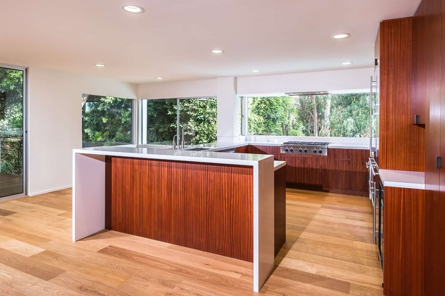 skillful-renovation-iconic-mid-century-los-angeles-residence-19-kitchen-counter.jpg