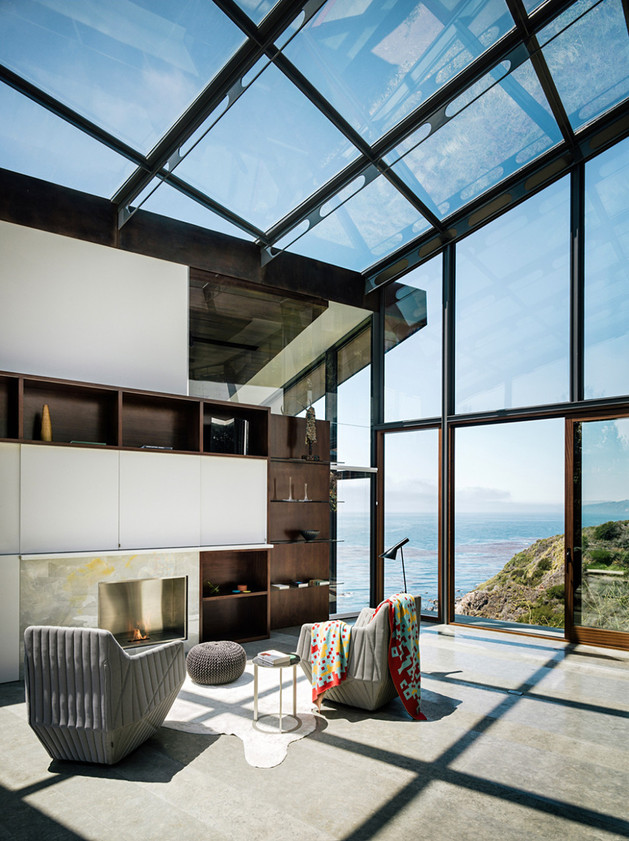 spectacular-glass-and-copper-cliff-house-in-big-sur-california-11.jpg