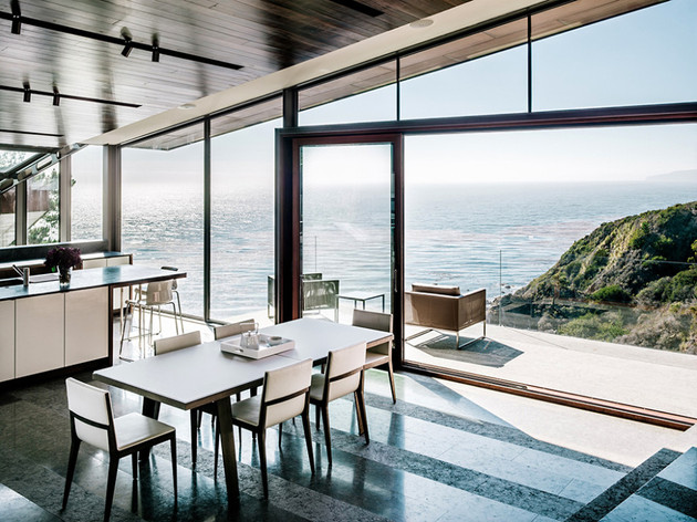 spectacular-glass-and-copper-cliff-house-in-big-sur-california-9.jpg