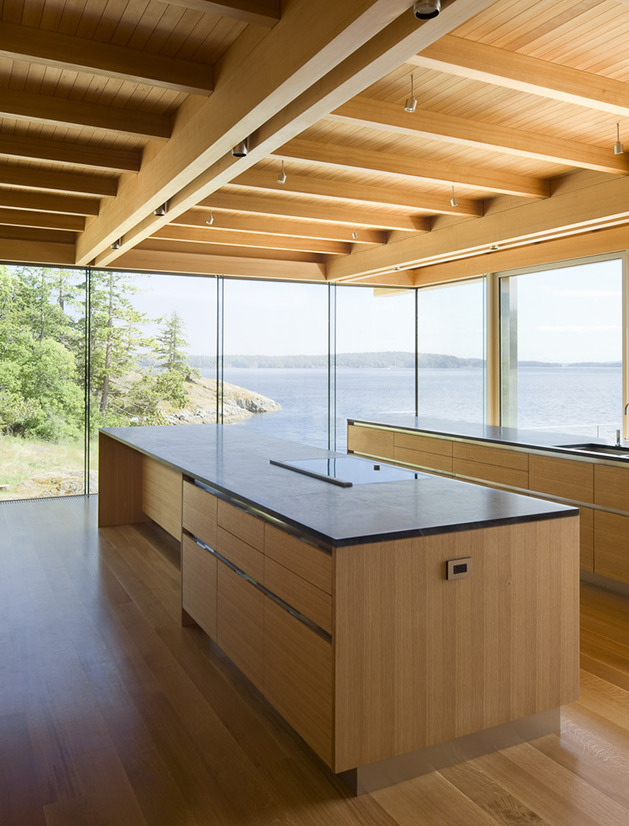 sprawling-multifaceted-canadian-home-features-glass-all-sides-9-kitchen-wood.jpg