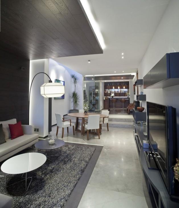 study-contradictions-contemporarily-serene-mexico-city-home-12-small-living-room.jpg