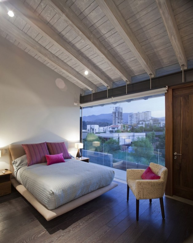 study-contradictions-contemporarily-serene-mexico-city-home-16-small-bedroom.jpg