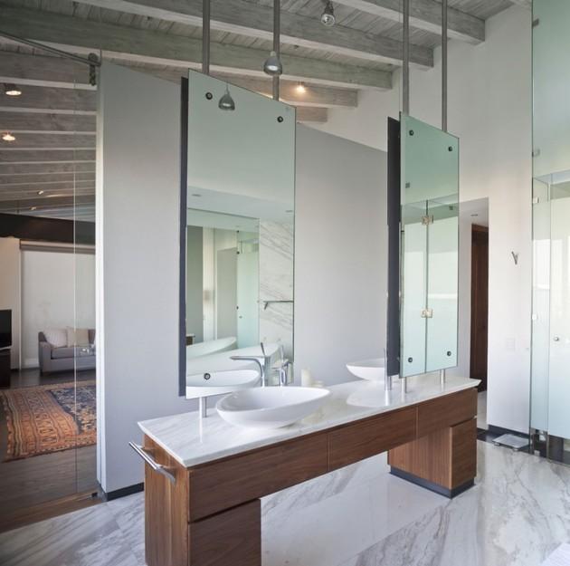 study-contradictions-contemporarily-serene-mexico-city-home-18-master-bathroom.jpg