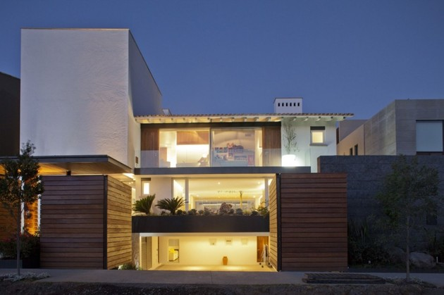 study-contradictions-contemporarily-serene-mexico-city-home-3-view-from-street.jpg