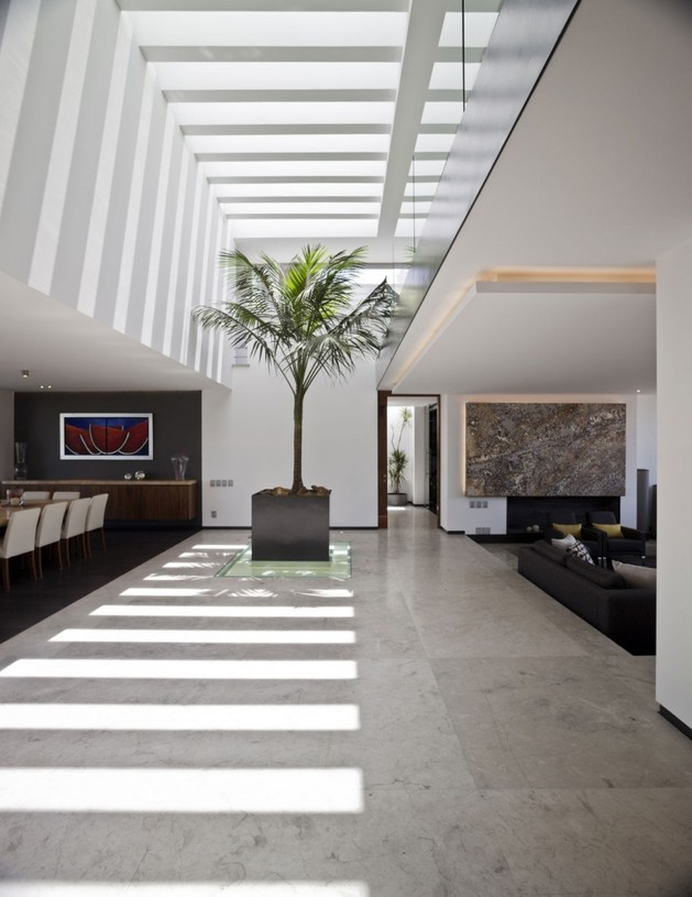 study-contradictions-contemporarily-serene-mexico-city-home-7-tree-straight.jpg