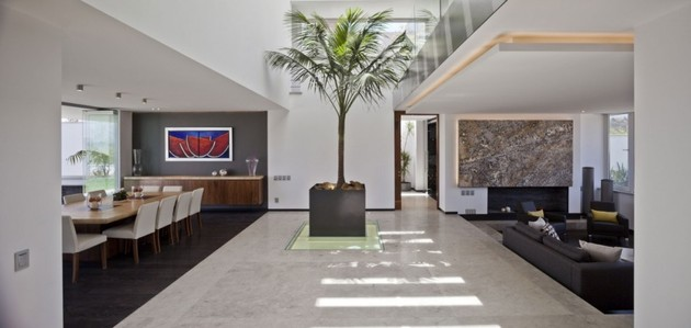 study-contradictions-contemporarily-serene-mexico-city-home-8-tree-straight-landscape.jpg