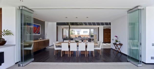 study-contradictions-contemporarily-serene-mexico-city-home-9-dining-room-far.jpg