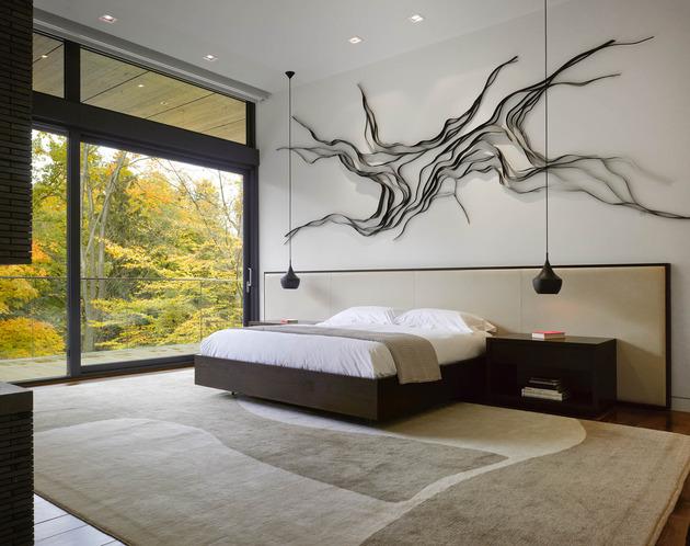 stunning-details-large-open-spaces-define-toronto-home-13-bedroom.jpg