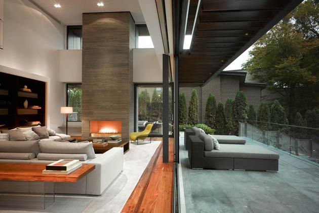 stunning-details-large-open-spaces-define-toronto-home-20-living.jpg