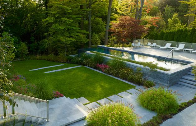 stunning-details-large-open-spaces-define-toronto-home-21-pool.jpg