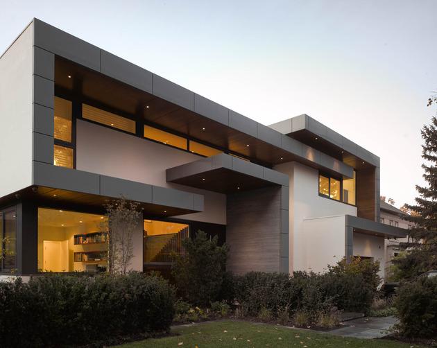 stunning-details-large-open-spaces-define-toronto-home-33-facade.jpg