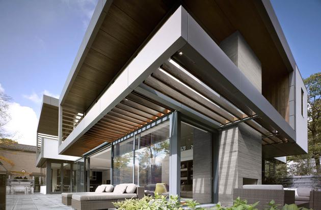 stunning-details-large-open-spaces-define-toronto-home-35-facade.jpg