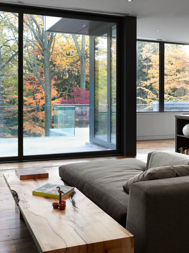 stunning-details-large-open-spaces-define-toronto-home-4-living.jpg