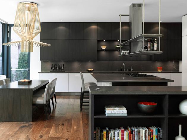 stunning-details-large-open-spaces-define-toronto-home-5-kitchen.jpg