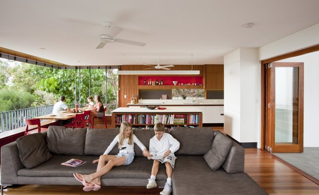 stunningly-reinvented-australian-home-features-towering-indoor-outdoor-courtyard-11-living-space-straight.jpg
