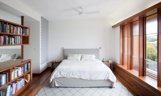 stunningly-reinvented-australian-home-features-towering-indoor-outdoor-courtyard-14-bedroom.jpg
