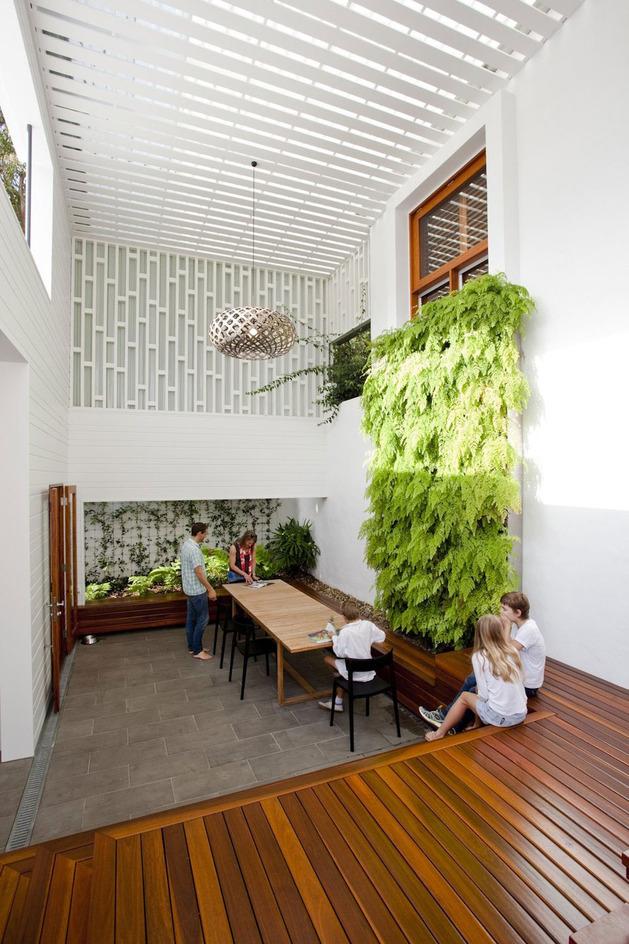 stunningly-reinvented-australian-home-features-towering-indoor-outdoor-courtyard-5.jpg