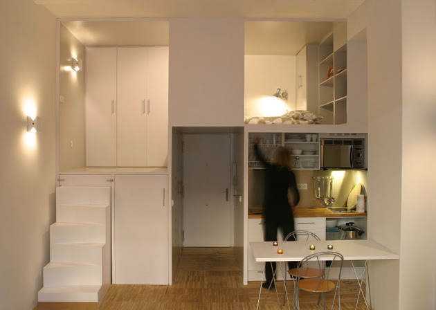 super-compact-dadrid-apartment-with-soothingly-smooth-finishes-3-kitchen-open.jpg