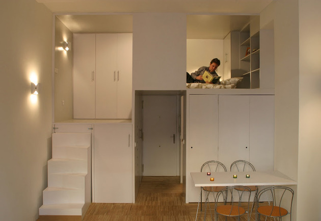 super-compact-dadrid-apartment-with-soothingly-smooth-finishes-7-bed.jpg