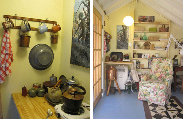 tiny-house-backyard-sanctuary-missouri-3-interior.jpg