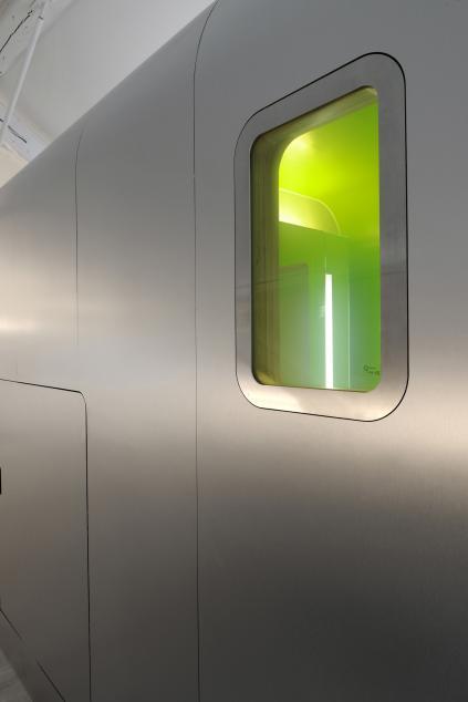ultra-modern-belgian-loft-inspired-retro-airstream-silhouette-11-toilet-porthole.jpg
