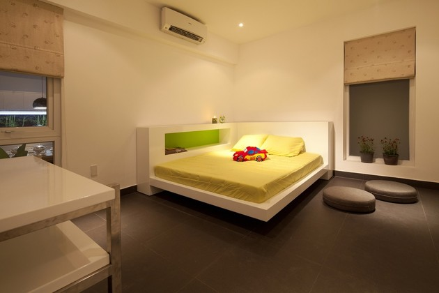 urban-vietnamese-house-combined-space-indoor-garden-13-single-child-bedroom.jpg