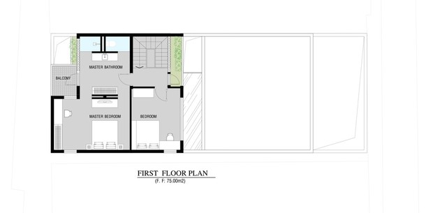 urban-vietnamese-house-combined-space-indoor-garden-19-top-plan.jpg
