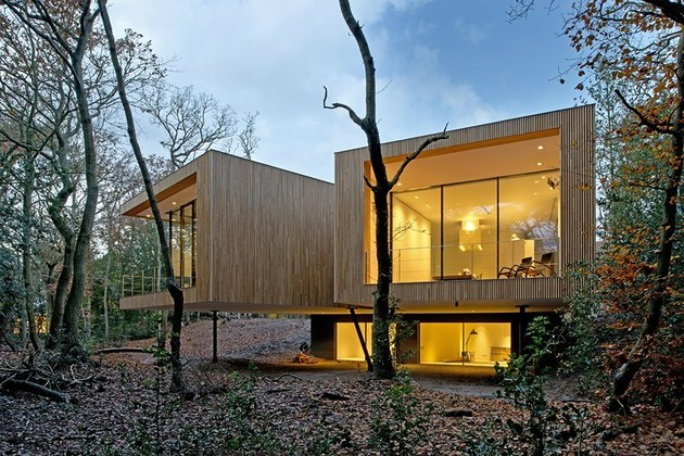 villa-k-curves-x-formation-through-oak-forest-netherlands-7-kitchen.jpg