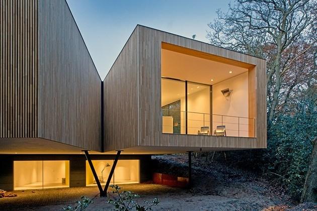villa-k-curves-x-formation-through-oak-forest-netherlands-8-kitchen.jpg