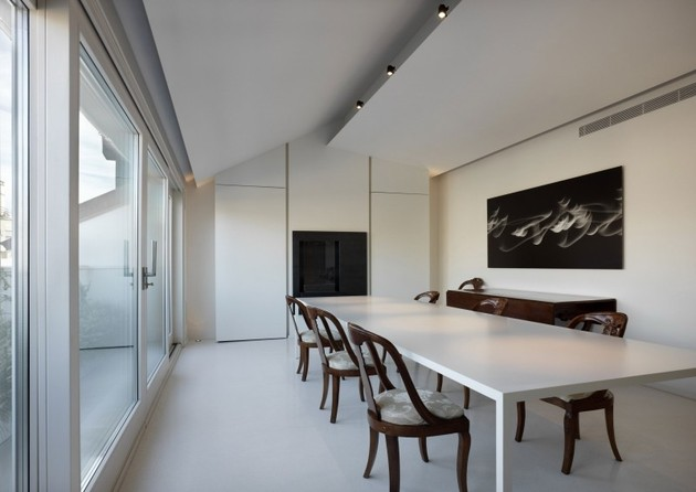white-shades-define-luxurious-multistory-milan-apartment-10-dining-room.jpg