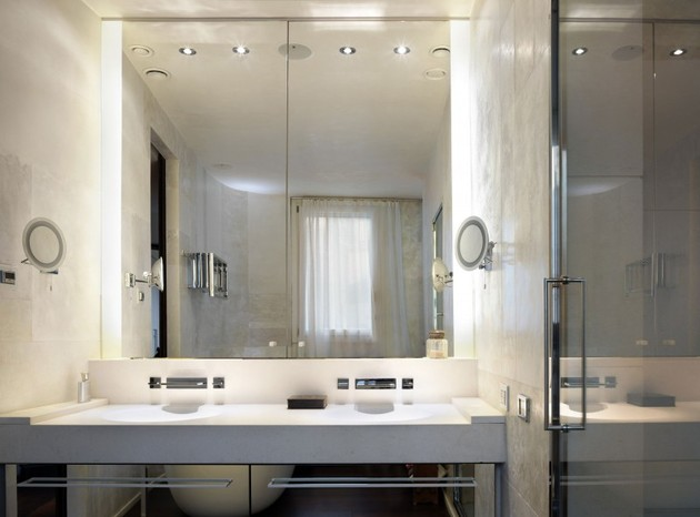 white-shades-define-luxurious-multistory-milan-apartment-16-mirror-finish.jpg
