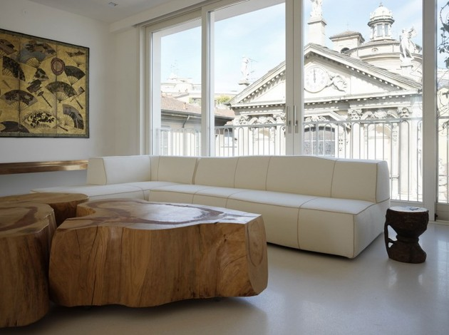 white-shades-define-luxurious-multistory-milan-apartment-3-wood-table.jpg