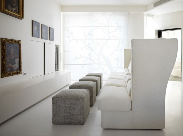 white-shades-define-luxurious-multistory-milan-apartment-4-high-couch.jpg